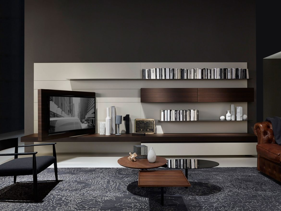 Get to Know Prodotti, A Luxury Furniture Retail Network Company