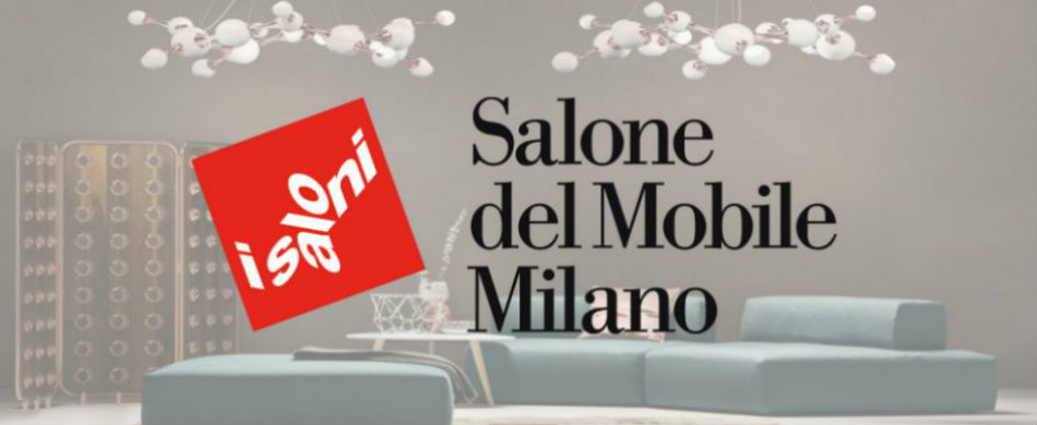 Presenting The Guide For ISaloni & Milan Design Week 2019