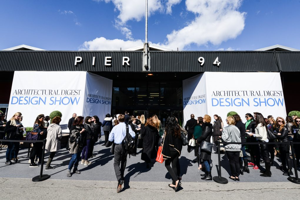 Everything You Need To Know About AD Design Show