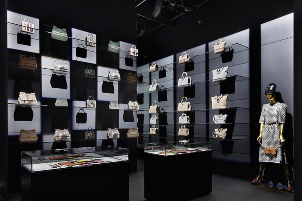 Curiosity Japan Studio by French Designer Gwenael Nicolas (1)
